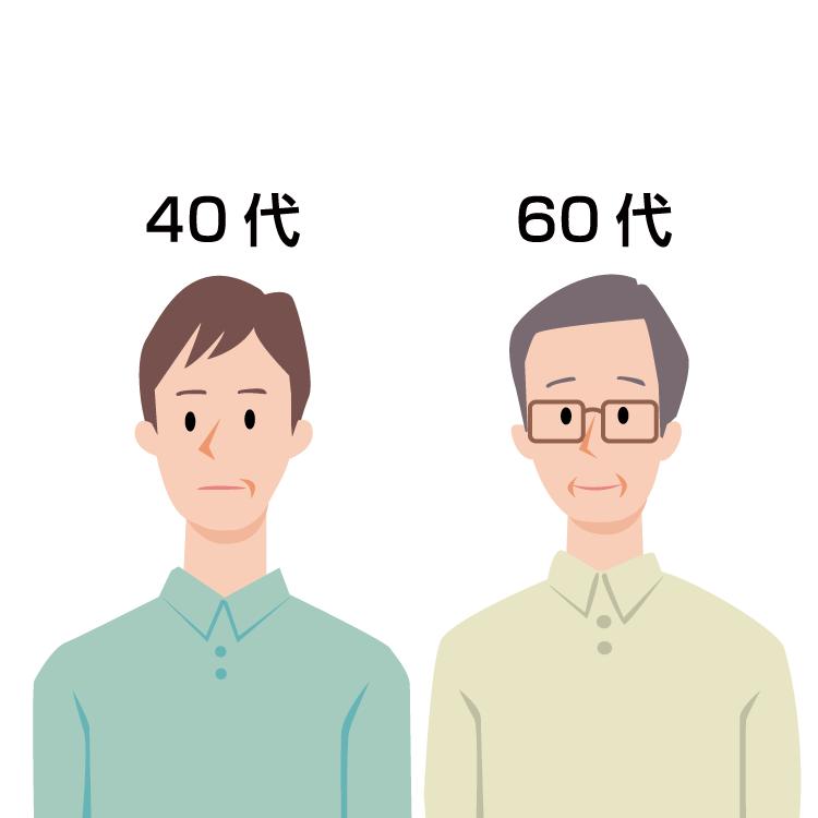 petit-memo_01